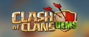 http://www.hotgamemagazine.com/2015/02/2-cara-mendapatkan-gems-clash-of-clans-gratis.html