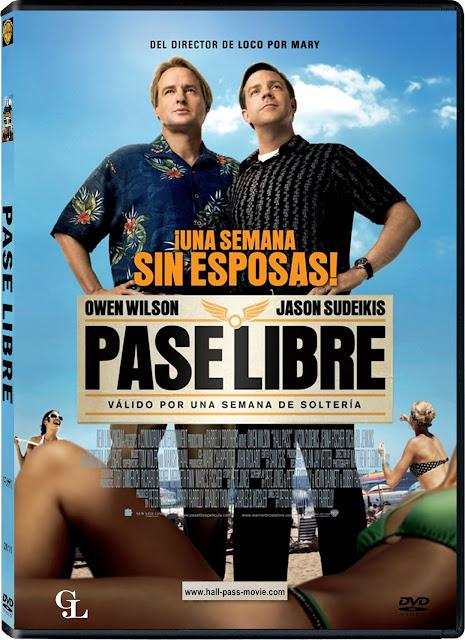 Pase+Libre+2011+DVDRip+Espa%25C3%25B1ol+Latino Pase Libre (2011) DVDRip Español Latino