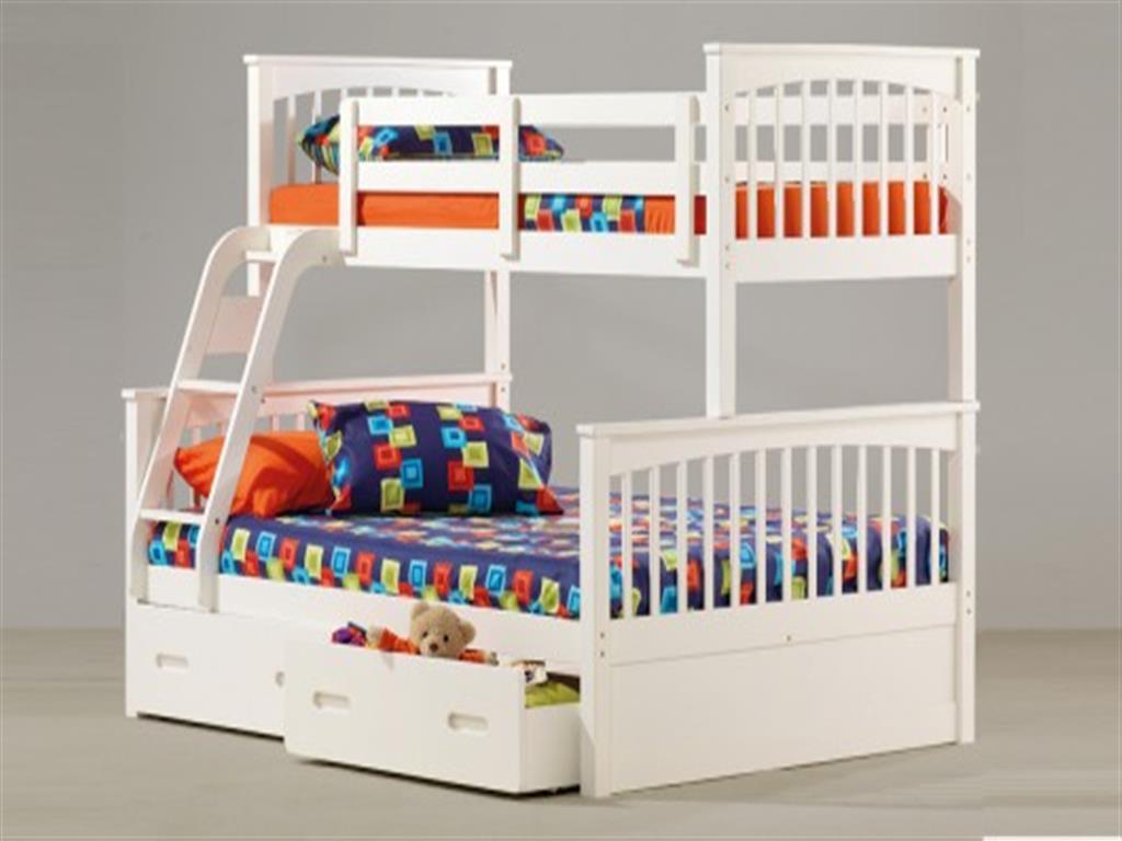 Children Bedroom Furniture Kids Bedroom Ideas Kids
