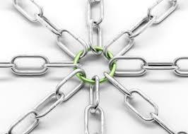 Cara Mendapatkan Backlinks Berkualiti