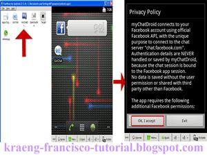 instal+aplikasi+android+pada+youwave+android+di+windows