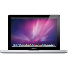 Price of MacBook Pro with faster CPU and GPU