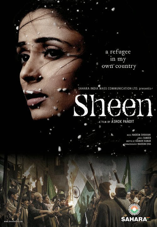 Sheen (2004) – Hindi Movie Watch Online