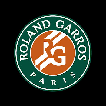 Live Tennis Radio - Roland Garros - Grand Slam - Official Website - BenjaminMadeira
