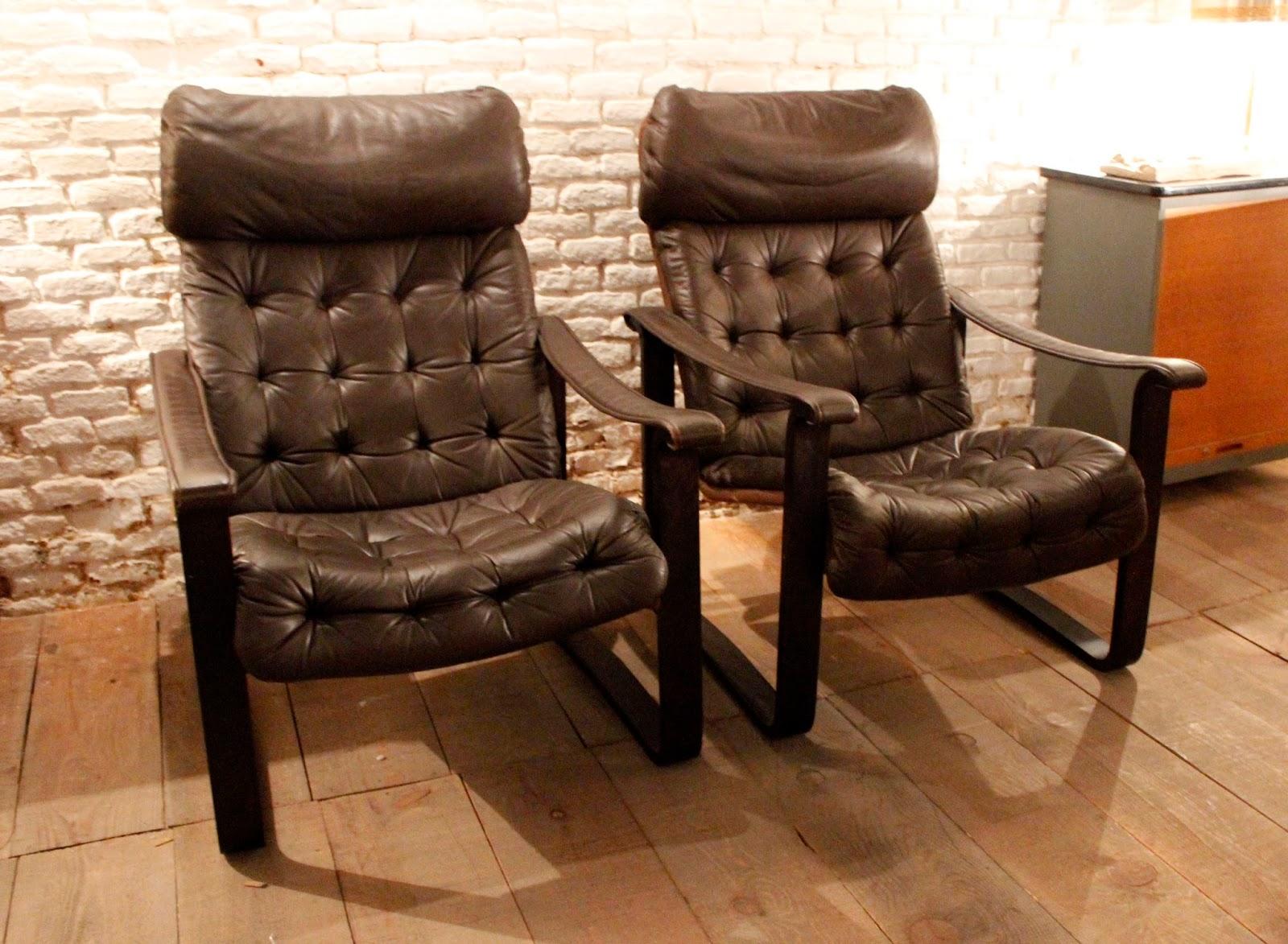 Vintage 4p tu tienda de muebles vintage en madrid junio for Muebles suecos