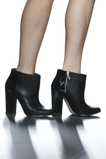 SitaMurt-ElBlogdePatricia-Shoes-calzado-zapatos-calzature-scarpe