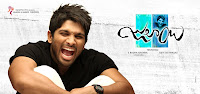 listen allu arjun's julayi movie audio mp3 songs online with out download