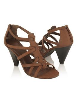 Macys Womens Shoes Flats
