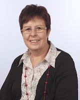 ClaudetteMoraine.JPG