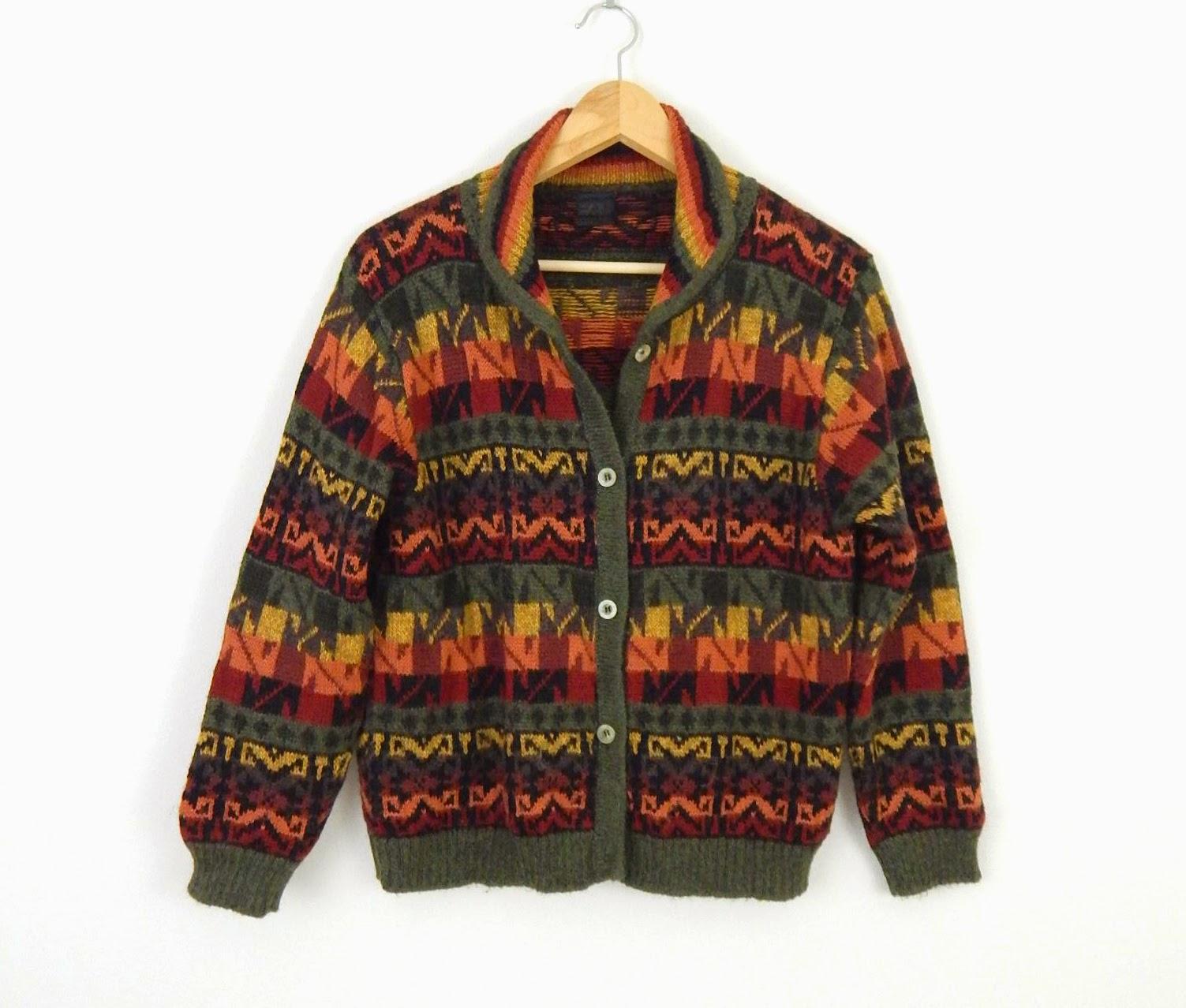 https://www.etsy.com/listing/175649776/vintage-90s-peruvian-alpaca-sweater?