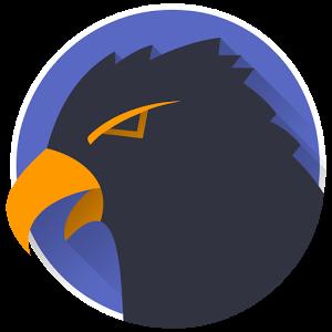 Talon For Twitter Plus Apk