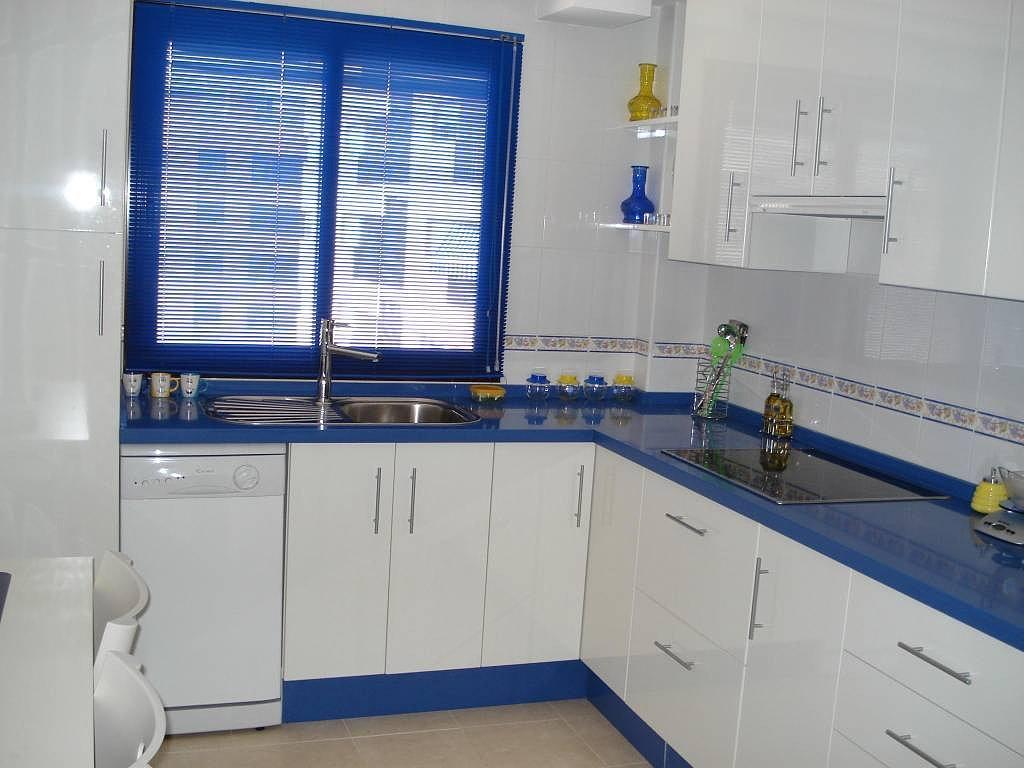 Muebles byc fotos cocinas - Azulejos bricor ...