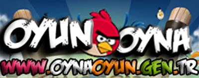 www.oynaoyun.gen.tr