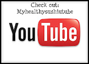 MHS Videos