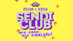 Buletin Sendi Club