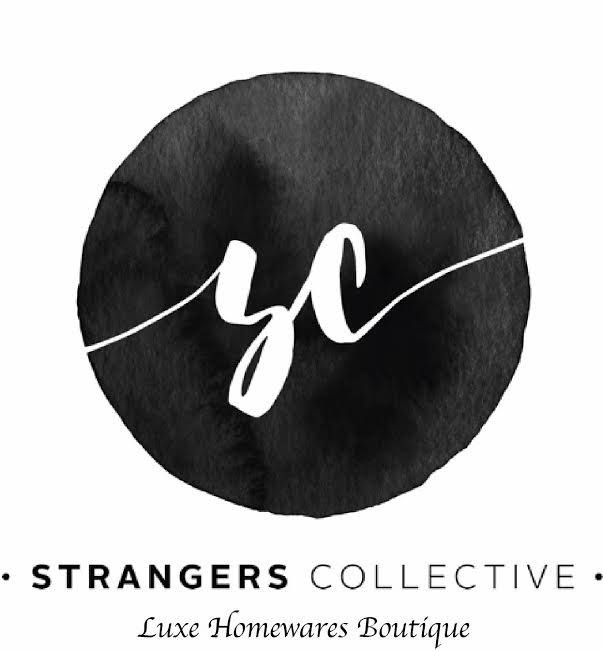 Strangers Collective