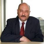Eduard Mata