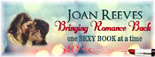 <b>Sign up for Joan&#39;s Mailing List</b>