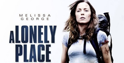 Watch A Lonely Place To Die (2011)