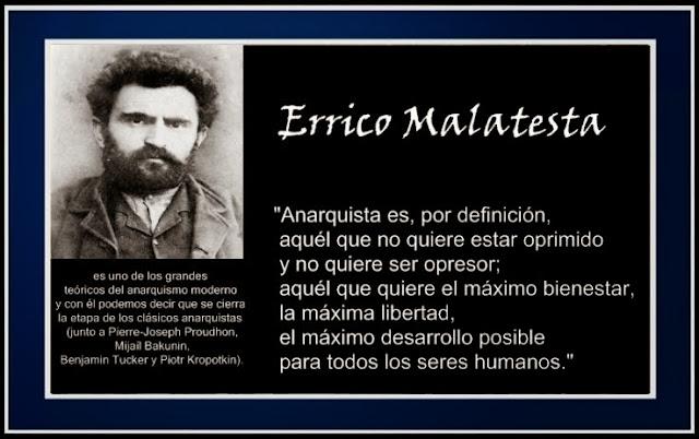 anarquistas,anarquismo,anarquista.anarquía,libertrio,comunismo libertario, CNT AIT , CNT FAI ,trabajadores,1 de Mayo,obreros,proletarios,Vandalismo puro, la violencia de anarquistas, Anarquistas y granaderos,DF anarquistas y policías, ,Violencia en marchas magisteriales y anarquistas sacuden,Anarquistas son resentidos sociales,anarquistas radicales ,Anarquistas causan destrozos durante marcha,  Pseudo estudiantes causan destrozos,Reventar la movilización, el objetivo de anarquistas,detenidos durante marcha ,enfrentamiento,  Un grupo anarquista reivindica la colocación del artefacto ,Distrito Federal,Tlatelolco,EXTREMA IZQUIERDA,