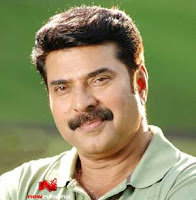 Mammootty, Malayalam, Film, Director, Media, Entertainment, Gautham Menon, Police, Story, Kerala News, International News, National News, Gulf News,