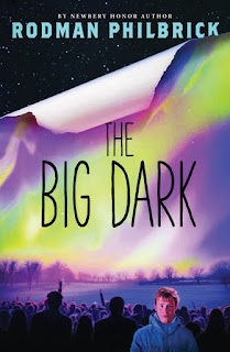 The Big Dark