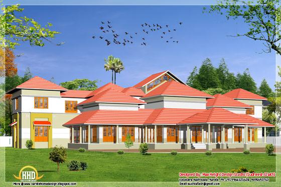 حوض سباحه هندي تصميم مسبح داخلي أجمل تصاميم هندية قصور خريطة منزل هندي دورين بيت