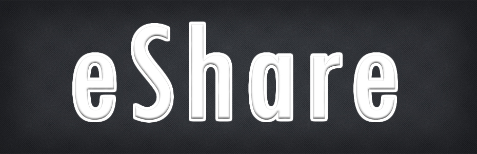 Membuat efek tulisan 3D dengan Photoshop CS3   Anime Sharing