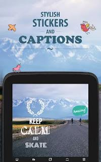 Camly Pro – Photo Editor v1.9 Apk