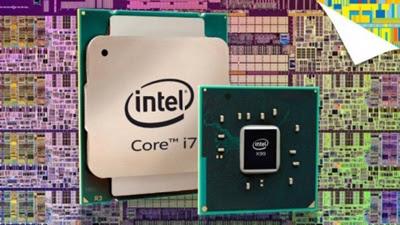 Intel Core i7-6950X de 10 núcleos chegará por US$ 1500 ainda em 2016