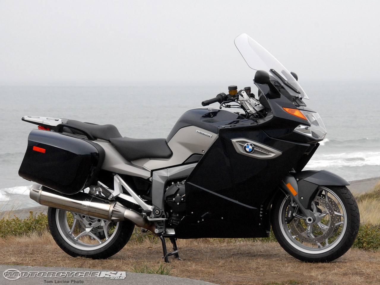 bmw k1300gt new release 2012 motorboxer. Black Bedroom Furniture Sets. Home Design Ideas