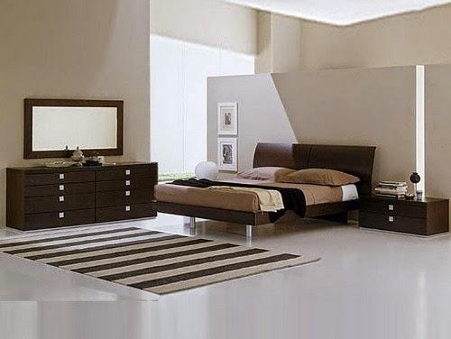 luxurious japanese bedroom furniture set for modern bedroom interior designs