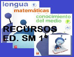 http://wwwpitufossantaella.blogspot.com.es/search/label/RECURSOS%20ED.%20SM%201%C2%BA
