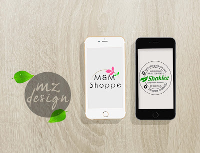 logo murah,design murah,edit blog,watermark