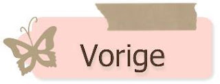 http://lets-stamp.blogspot.nl/