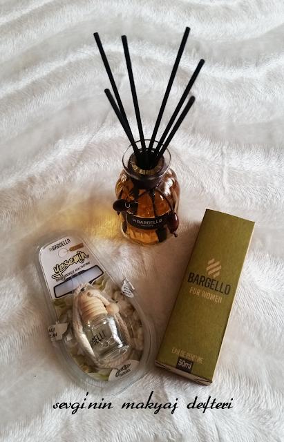 bargello-parfüm-sevginmakyajdefteri-koku.jpg