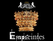 CIRQUE ALEXIS GRUSS