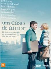 Um Caso de Amor – Dublado (2013)