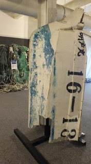 Boat_hull_found_in_Pacific_Ocean