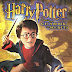 HARRY POTTER 1 THE PHILOSOPHERS STONE PC GAME DOWNLOAD