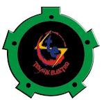 Logo Teknik Elaktro
