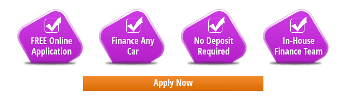 http://www.autoloansforeverydriver.com/apply-now.php
