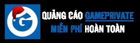 Kênh Game Private Lậu !! Đột Kích, Mu, Gunny, VLCM, Bang Bang Lậu