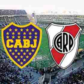 partido river plate vs boca juniors en vivo ver boca juniors vs river