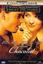 Watch Chocolat 2000 Megavideo Movie Online