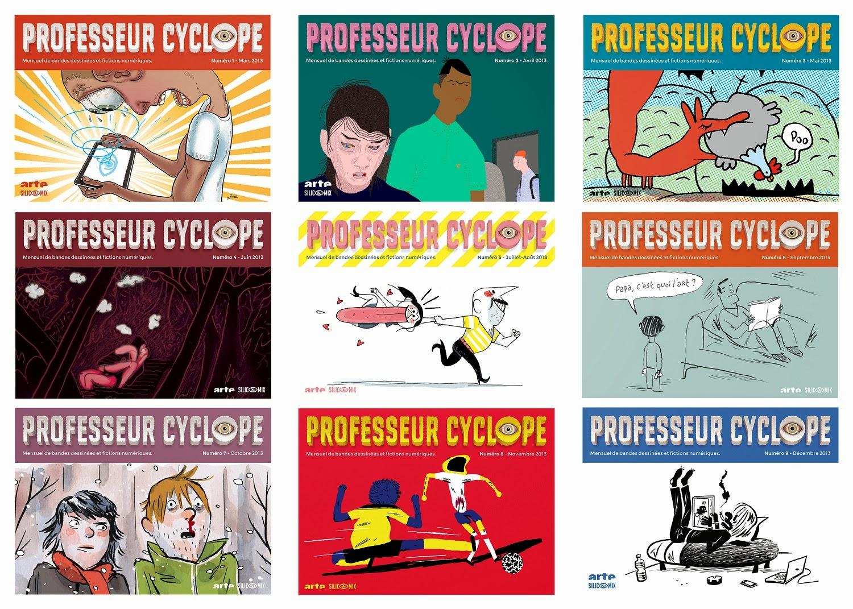 http://www.professeurcyclope.fr/
