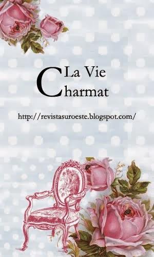 La Vie Charmant