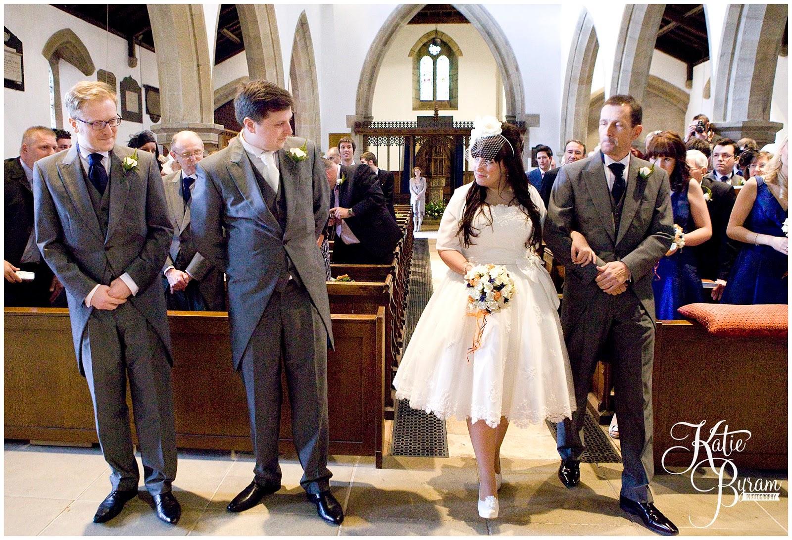 rothbury wedding, share the honest love, love my dress blog, katie byram photography