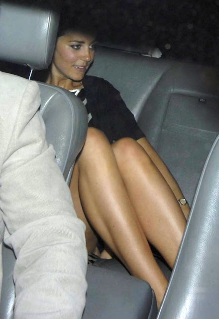 kate middleton panty peek hot sexy upskirt pics photos boujis nightclub london