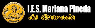 IES Mariana Pineda
